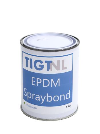 TIGT Spraybond 1 liter