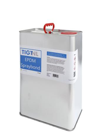 TIGT Spraybond 10 liter